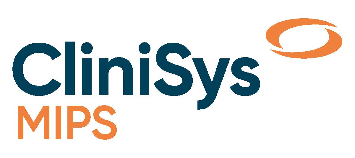 Servicio de soporte Clinisys | MIPS (Cointec)